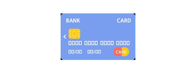 creditCard_white
