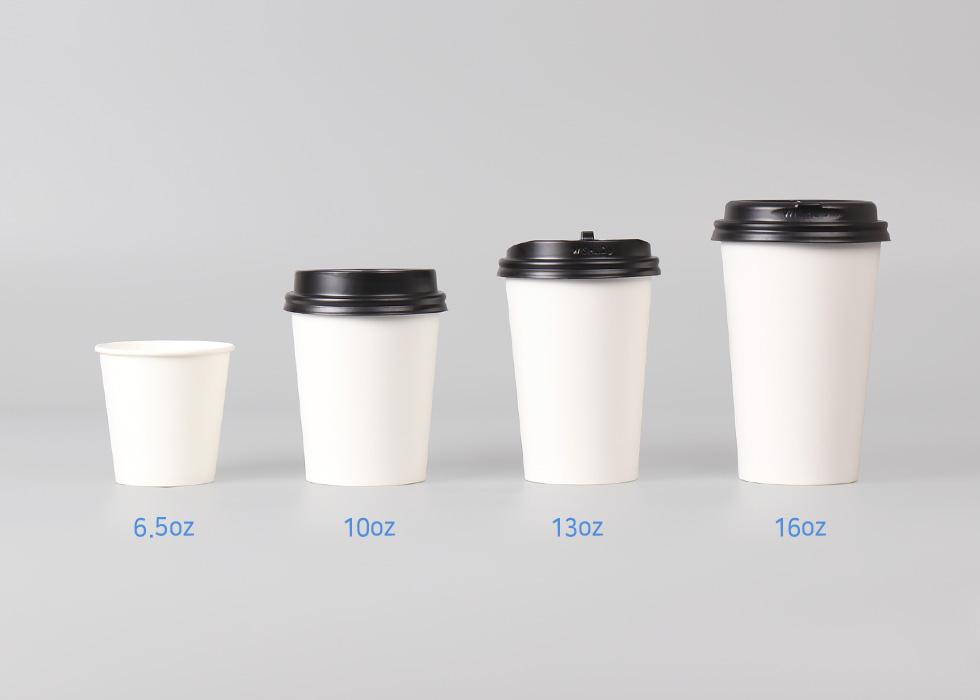 종이컵제작, 종이컵인쇄, 컵홀더인쇄, 컵홀더디자인, 에어홀더, 컵홀더제작, 종이컵사이즈